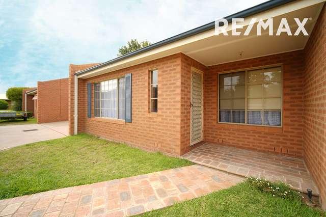4/89 Crampton Street, Wagga Wagga NSW 2650