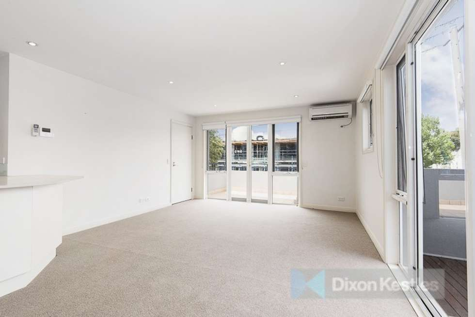 Fourth view of Homely apartment listing, 3/33 Princes Street, Port Melbourne VIC 3207
