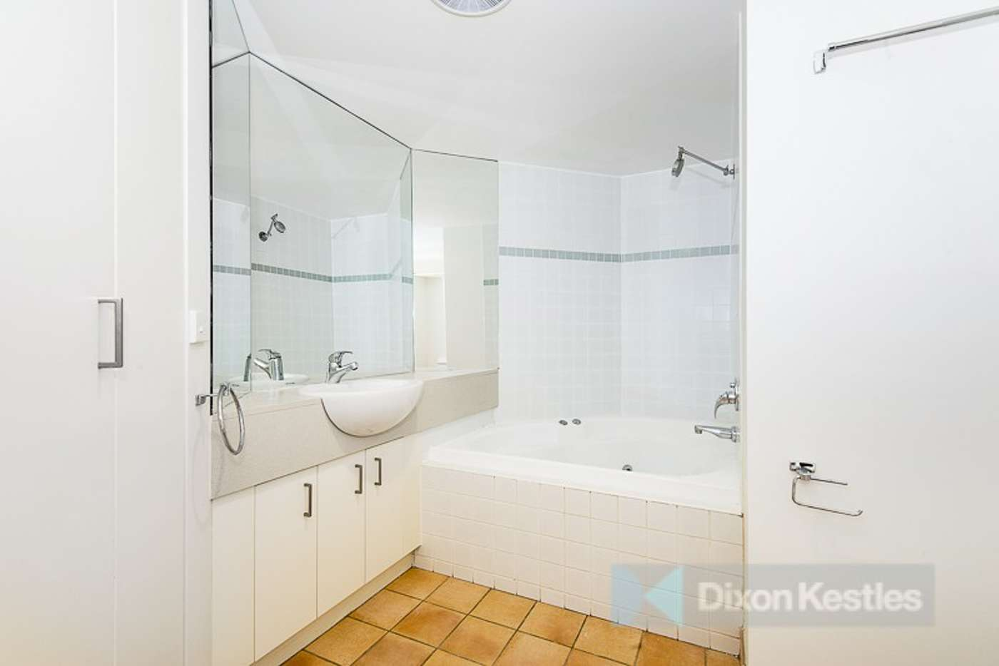 Sixth view of Homely apartment listing, 3/33 Princes Street, Port Melbourne VIC 3207