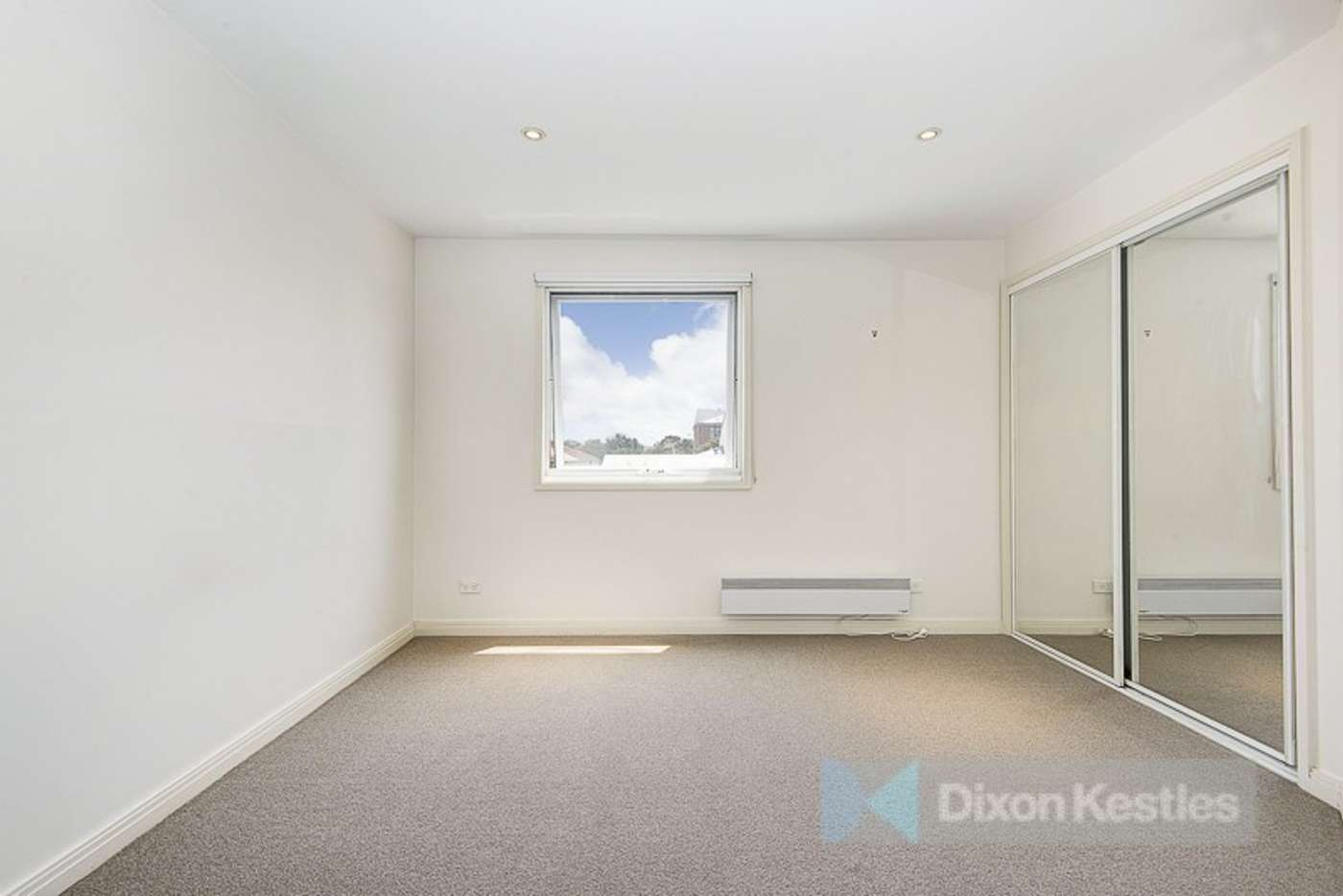Seventh view of Homely apartment listing, 3/33 Princes Street, Port Melbourne VIC 3207