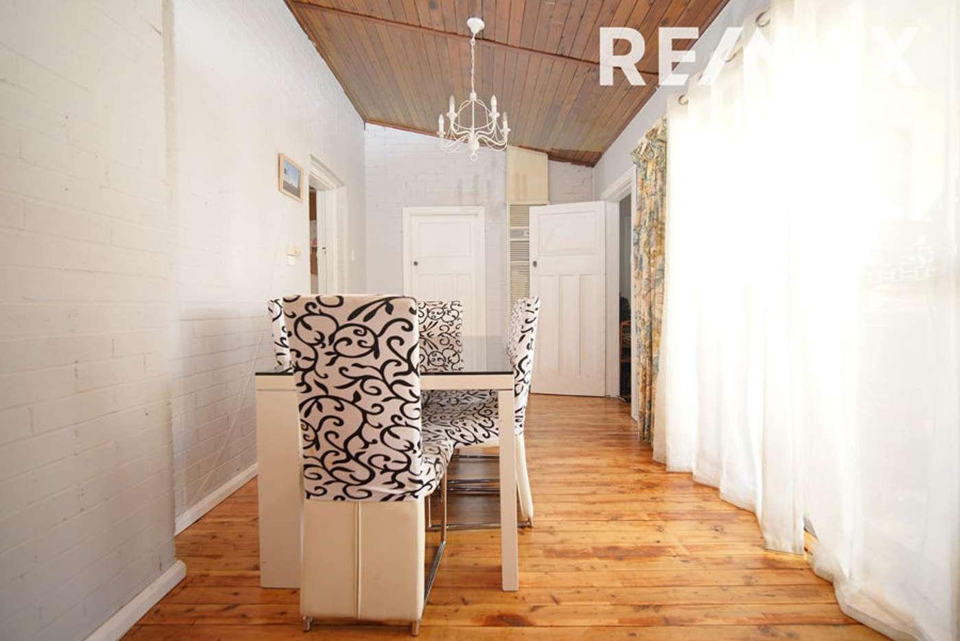 Sixth view of Homely house listing, 75 Docker Street, Wagga Wagga NSW 2650