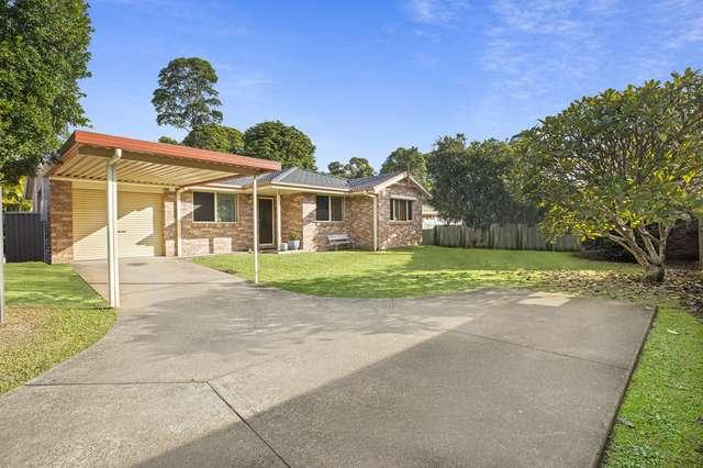 8 Moreton Bay Ave, Coffs Harbour NSW 2450