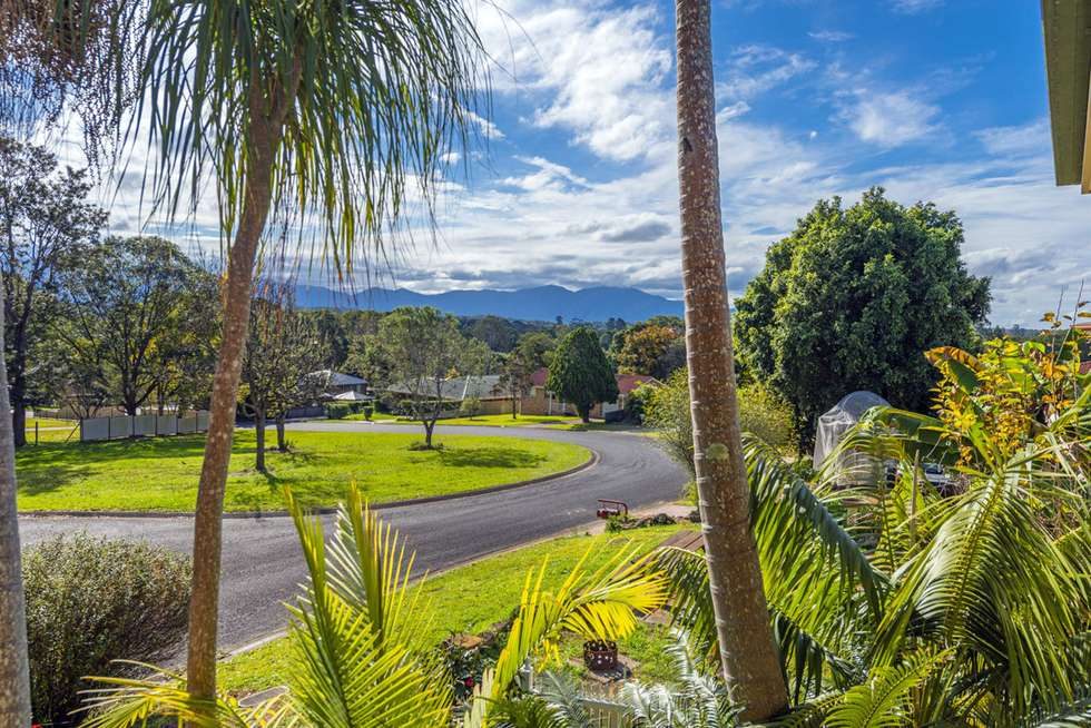 Second view of Homely house listing, 15 George Hewitt Close, Bellingen NSW 2454
