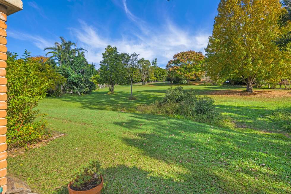Third view of Homely house listing, 15 George Hewitt Close, Bellingen NSW 2454