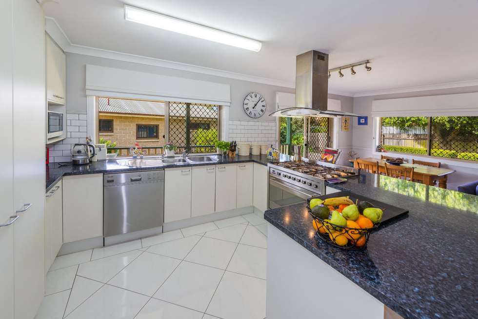 Fourth view of Homely house listing, 15 George Hewitt Close, Bellingen NSW 2454