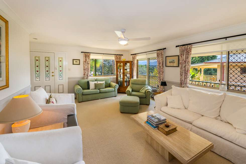 Fifth view of Homely house listing, 15 George Hewitt Close, Bellingen NSW 2454