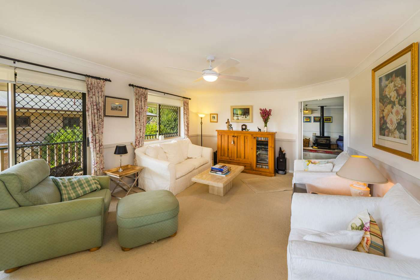 Sixth view of Homely house listing, 15 George Hewitt Close, Bellingen NSW 2454