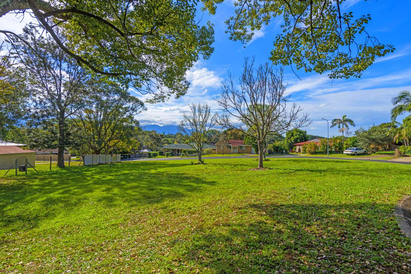 Seventh view of Homely house listing, 15 George Hewitt Close, Bellingen NSW 2454