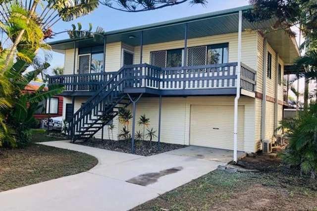 7 Cavanagh Drive, Blacks Beach QLD 4740