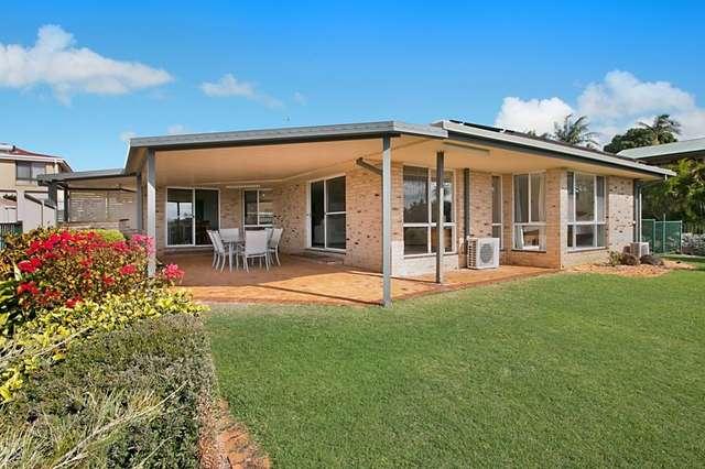 31 Walmsleys Road (3 Nabilla Street), Bilambil Heights NSW 2486