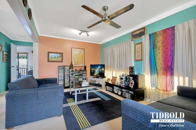 107/905 Manly Road, Tingalpa QLD 4173