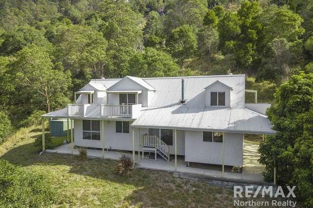 40 Smalls Road, Highvale QLD 4520