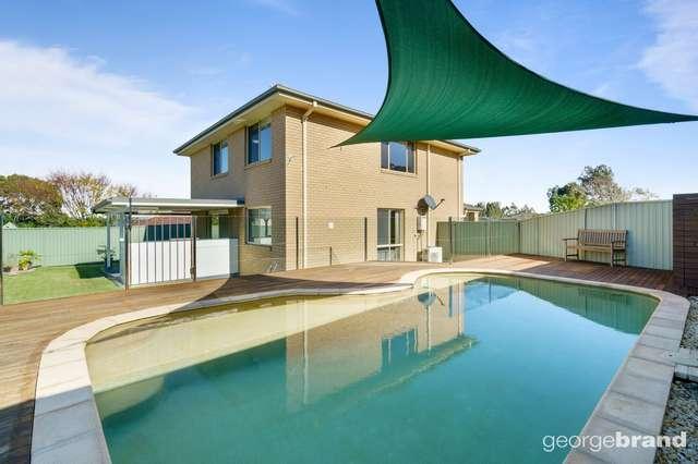 26 Greybox Crescent, Hamlyn Terrace NSW 2259