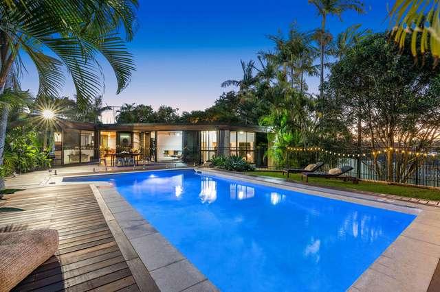 6 Sammys Place, Birkdale QLD 4159