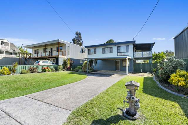 4 Lights Street, Emerald Beach NSW 2456