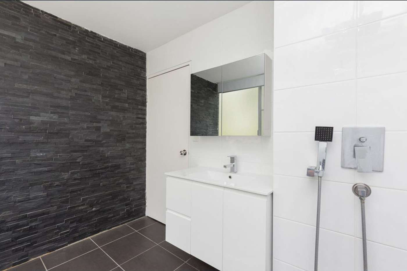 Seventh view of Homely unit listing, 4/67 Macquarie Street, St Lucia QLD 4067