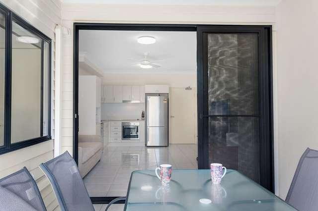 4/53 Ashmore Street, Everton Park QLD 4053