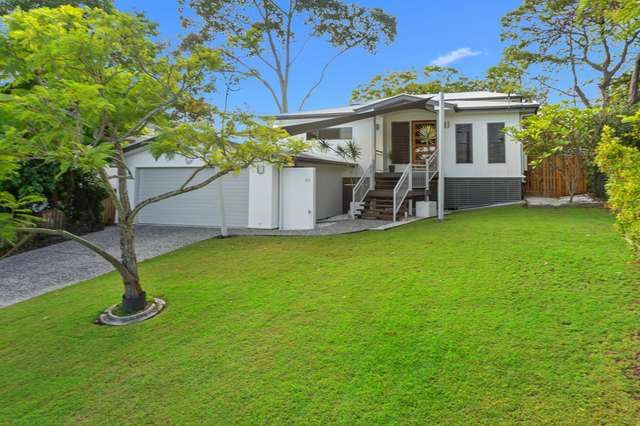 89 Petersen Street, Wynnum QLD 4178