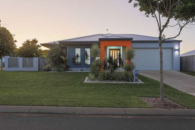 34 Regent Avenue, Richmond QLD 4740