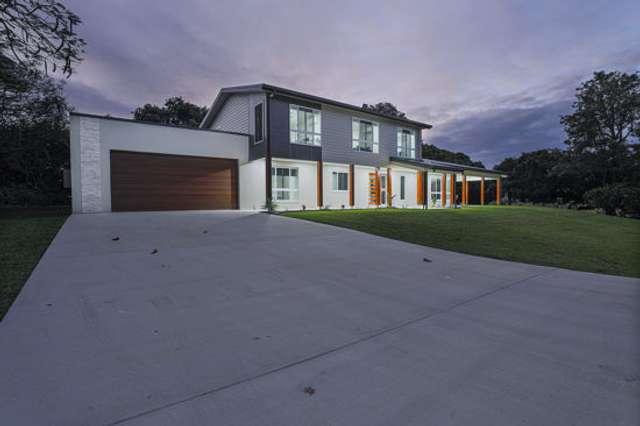 1 Boveys Road, Richmond QLD 4740