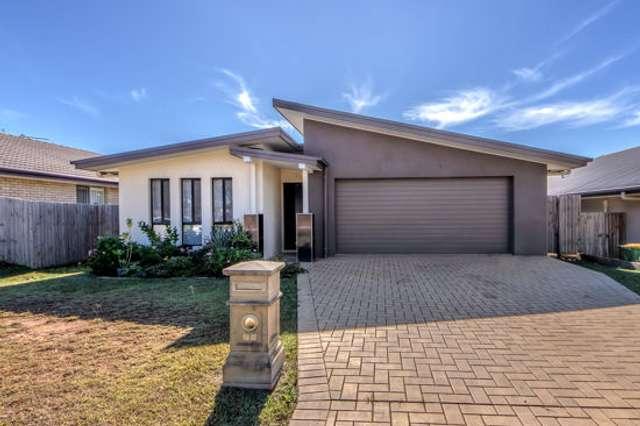 79 Jane Street, Leichhardt QLD 4305