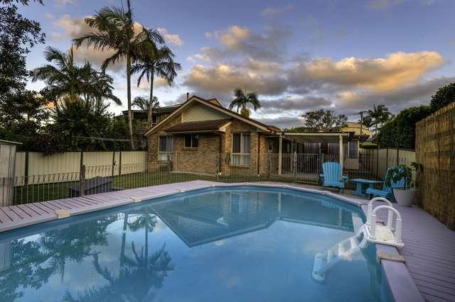 35 Maple Road, Sandy Beach NSW 2456