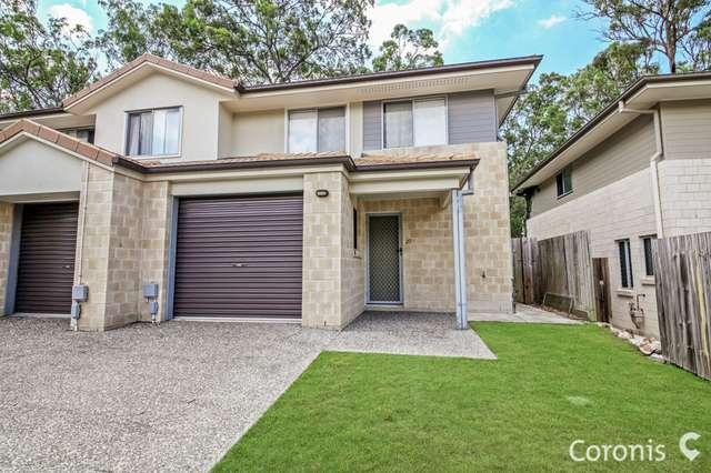 27/39 Gumtree Street, Runcorn QLD 4113