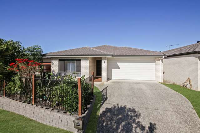 22 River Run Circuit, Ormeau Hills QLD 4208