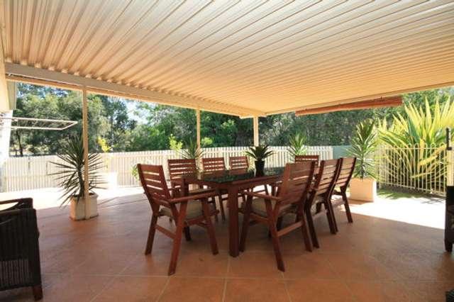 45 Parkridge Avenue, Upper Caboolture QLD 4510