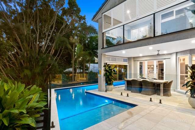 39 Solway Drive, Sunshine Beach QLD 4567