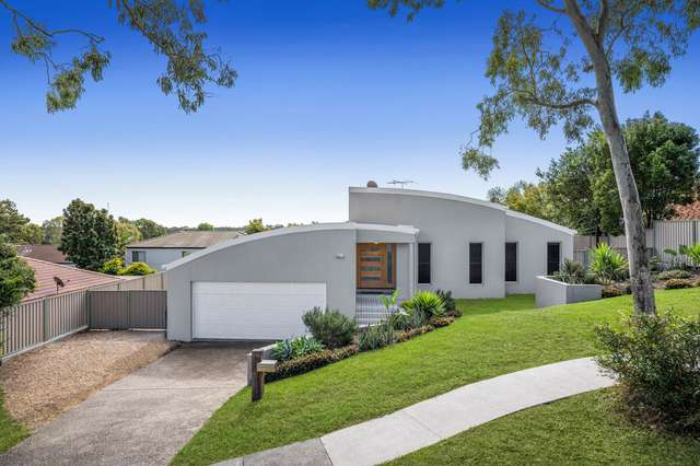 110 Hargreaves Road, Manly West QLD 4179