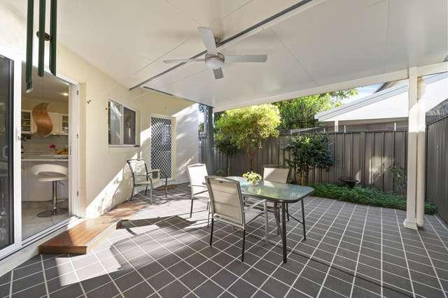 1/4 Vincent Street, Coffs Harbour NSW 2450