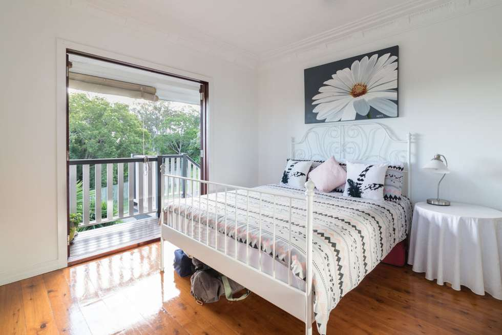 Second view of Homely house listing, 92 Constellation Way, Wynnum QLD 4178