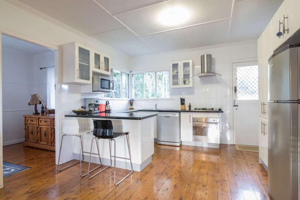 Fourth view of Homely house listing, 92 Constellation Way, Wynnum QLD 4178