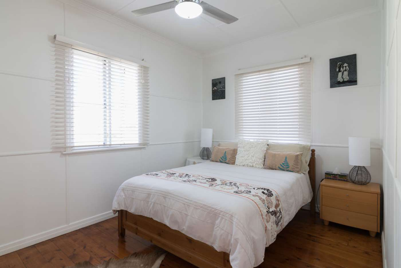 Fifth view of Homely house listing, 92 Constellation Way, Wynnum QLD 4178