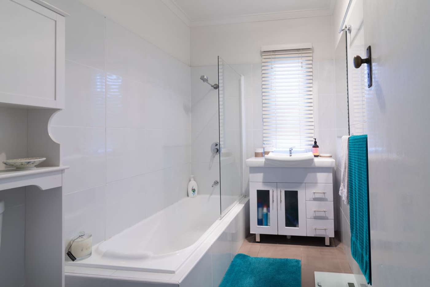 Sixth view of Homely house listing, 92 Constellation Way, Wynnum QLD 4178
