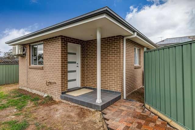 16a Gladys Street, Kingswood NSW 2747