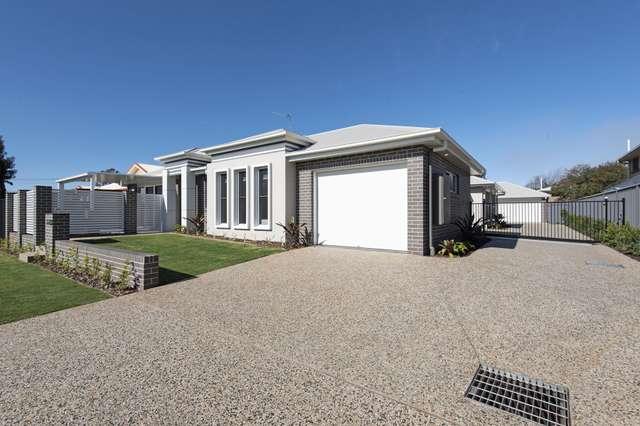 50 Cortess Street, Harristown QLD 4350
