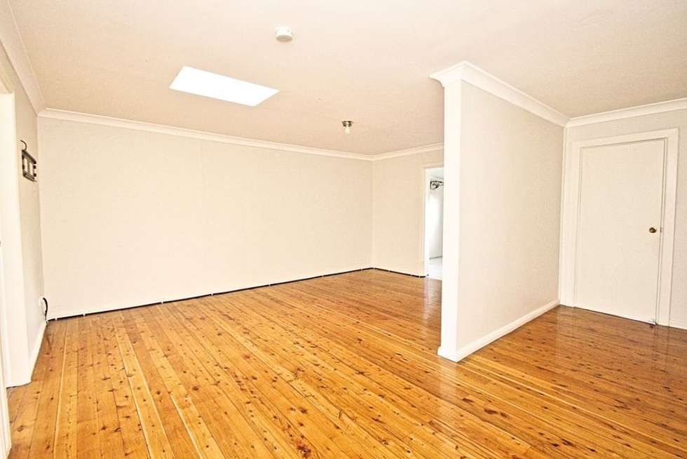 Third view of Homely unit listing, 1/6 Jospeh Street, Lidcombe NSW 2141