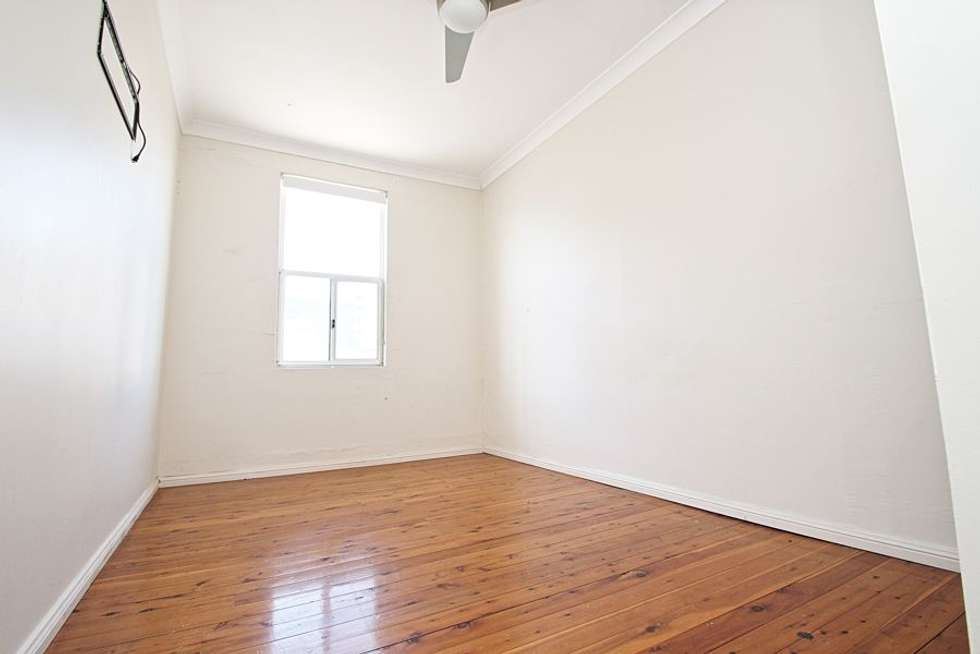 Fourth view of Homely unit listing, 1/6 Jospeh Street, Lidcombe NSW 2141