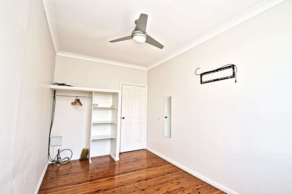 Fifth view of Homely unit listing, 1/6 Jospeh Street, Lidcombe NSW 2141