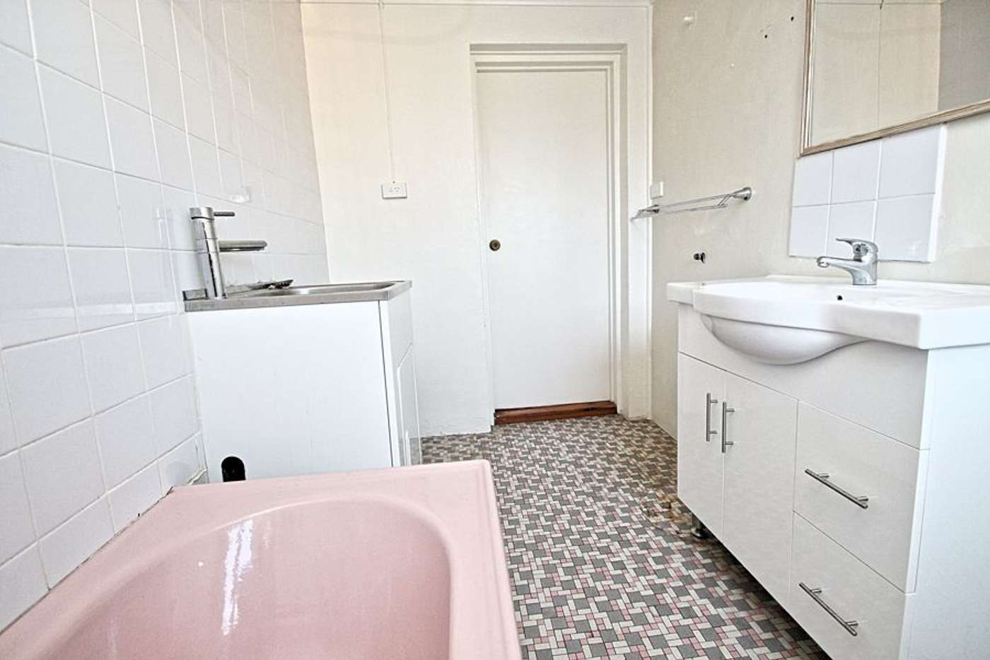Seventh view of Homely unit listing, 1/6 Jospeh Street, Lidcombe NSW 2141