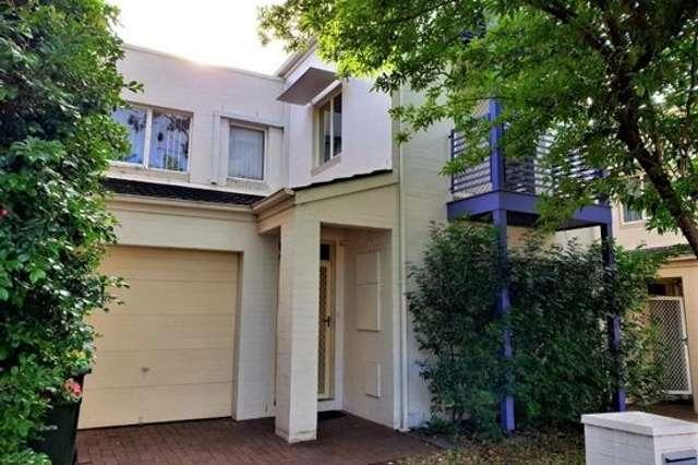 9 Comaneci Avenue, Newington NSW 2127