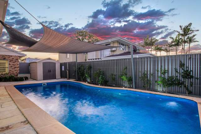 16 Galley Way, Birkdale QLD 4159