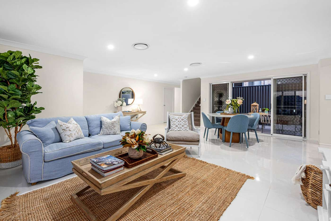 Main view of Homely house listing, 157 Winstanley Street, Carina Heights QLD 4152