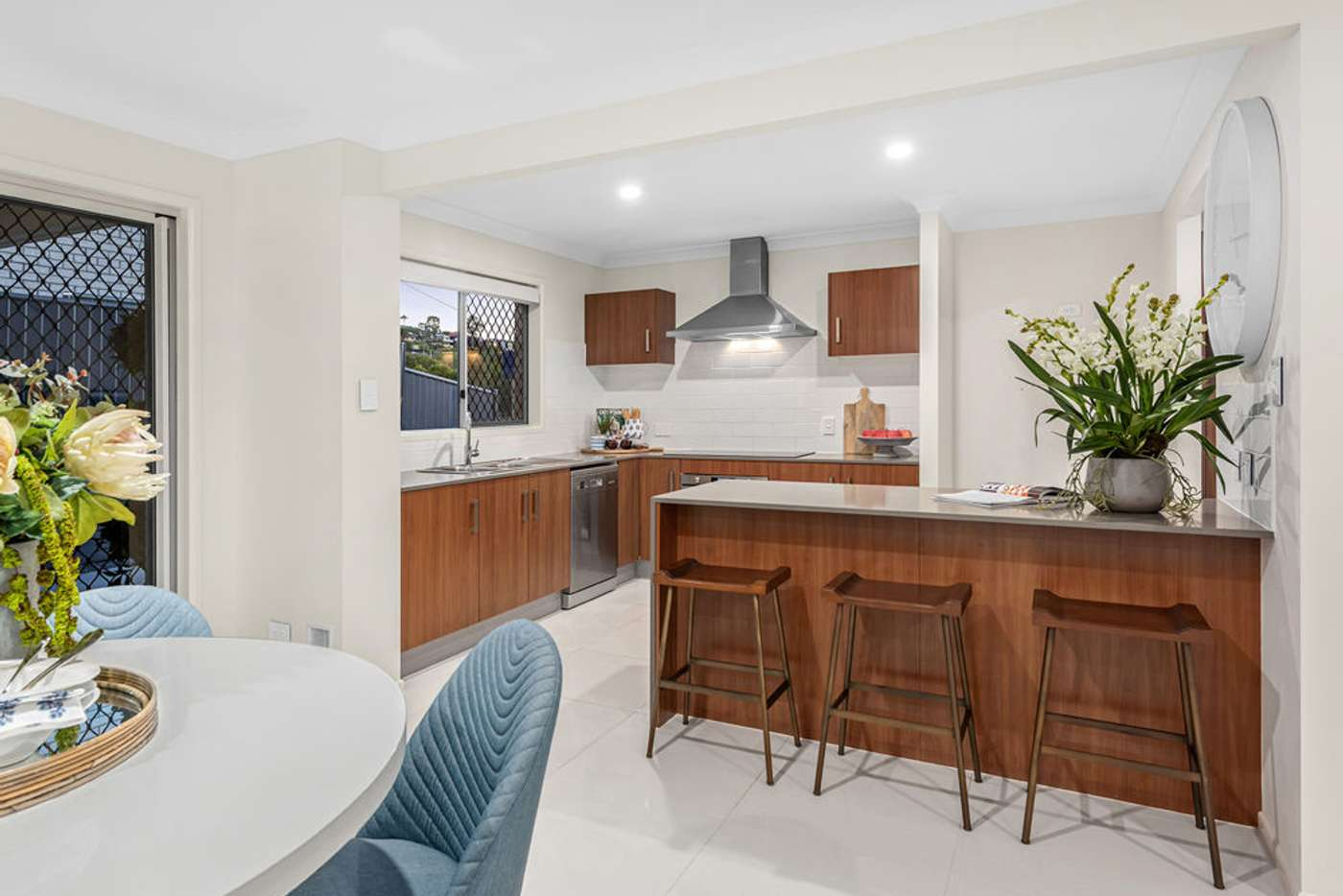 Sixth view of Homely house listing, 157 Winstanley Street, Carina Heights QLD 4152