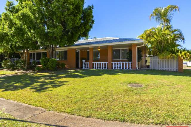 38 Leven Street, Coopers Plains QLD 4108