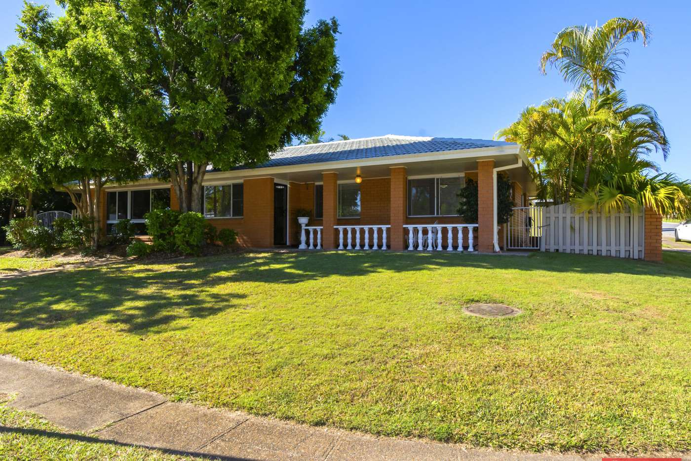 Main view of Homely house listing, 38 Leven Street, Coopers Plains QLD 4108