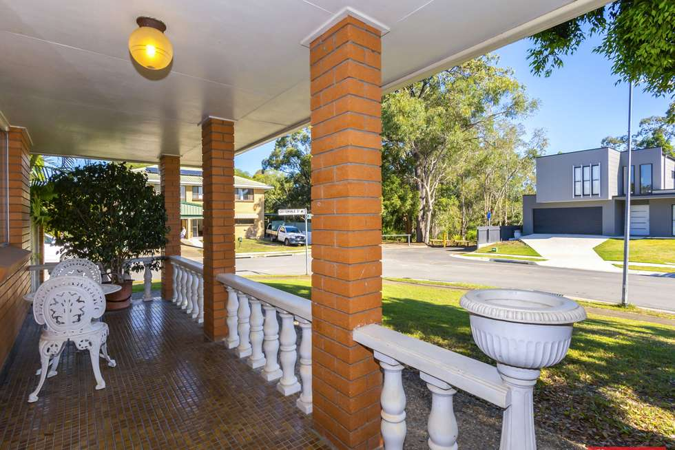 Third view of Homely house listing, 38 Leven Street, Coopers Plains QLD 4108