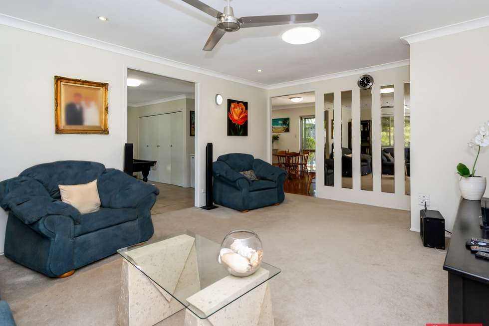 Fourth view of Homely house listing, 38 Leven Street, Coopers Plains QLD 4108